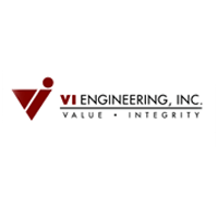 VI Engineering Logo